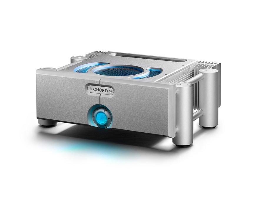 Chord Electronics ULTIMA 3 - 480W    Mono Power Amplifier