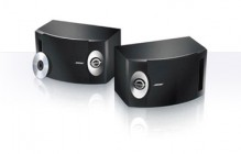 BOSE 201 Direct/Reflecting | Autoryzowany Dealer