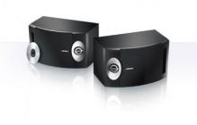 BOSE 301 Direct/Reflecting  głośniki stereo | Autoryzowany Dealer