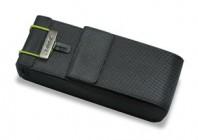 Torba podróżna na głośnik SoundLink® Mini