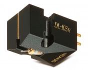 Denon Wkładka Gramofonowa DL-103R