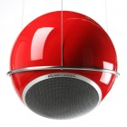 Elipson Uchwyt Sufitowy PLANET L CEILING MOUNT