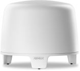 Genelec Subwoofer F TWO