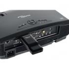 Optoma Bezprzewodowy System HDMI WPS-3