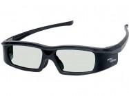 Optoma Okulary Aktywne 3D ZF2300 GLASSES