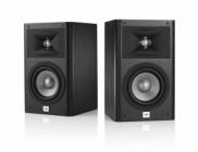 JBL Studio 230