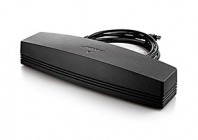Bose SoundTouch Adapter s. II