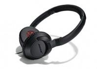 Bose SoundTrue on-ear Słuchawki  Promocja Wyprzedaż