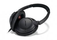 Bose SoundTrue around-ear Słuchawki Promocja Wyprzedaż
