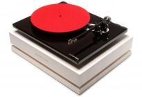 Gramofon Rega RP6&Exact