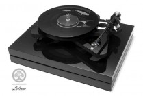 Gramofon Rega RP8&Exact
