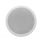 Apart CMX20T głośnik sufitowy 100-volt