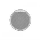 Apart CMAR5T-W Wodoodporny głośnik 100-volt