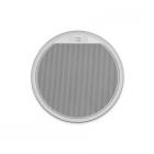 Apart CMAR6T-W głośnik 100v