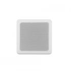 Apart CMS508 Ścienny zestaw głośnikowy