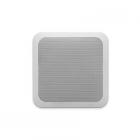 Apart CMS608 Głośnik ścienny / sufitowy