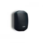 Apart MASK4T głośnik 100-volt