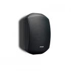 Apart MASK6T-W zestaw głośnikowy 100-volt
