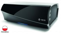 Denon HEOS AMP Ex Demo Promocja