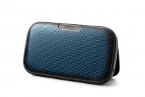 Denon ENVAYA Przenośny głośnik Bluetooth