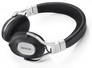 Denon AH-MM300 Słuchawki