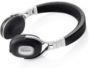 Denon AH-MM200 Słuchawki