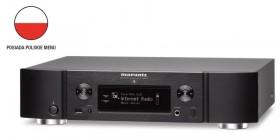 Marantz NA8005 Sieciowy Odtwarzacz Audio