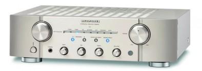 Marantz PM8005 Wzmacniacz