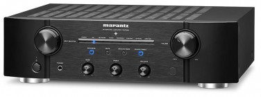 Marantz PM7005 Wzmacniacz