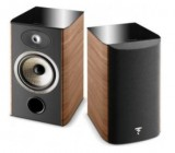 Focal Aria 906 prime walnut sztuka