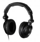 Słuchawki Ultrasone HFI 450