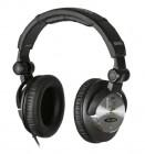 SłuchawkiUltrasone HFI 580