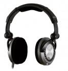Słuchawki Ultrasone HFI 2400