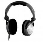 Słuchawki Ultrasone PRO 750