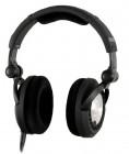 Słuchawki Ultrasone PRO 2900