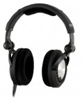 Słuchawki Ultrasone PRO 2900i