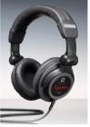 Słuchawki Ultrasone Signature PRO
