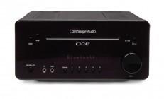 Cambridge Audio ONE Wysyłka gratis !!