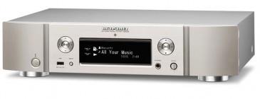 Marantz NA6005 Sieciowy odtwarzacz audio