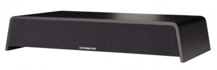 Cambridge Audio Minx tv5