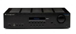 Cambridge Audio Topaz SR20 Wysyłka gratis !!