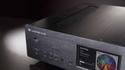 Cambridge Audio Azur 851N Wysyłka gratis !!