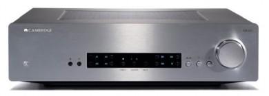 Cambridge Audio CXA80 Wysyłka gratis !!
