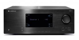 Cambridge Audio CXR120 AMPLITUNER AUDIO VIDEO