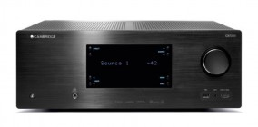 Cambridge Audio CXR200 Amplituner. Wysyłka gratis