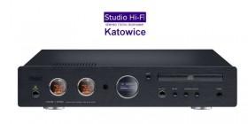 Magnat MCD-1050 odtwarzacz cd Ex Demo Promocja.