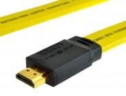 Wireworld Chroma 7  HDMI 5,0 M