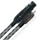 Wireworld Platinum Eclipse 7 XLR 0,5m