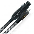 Wireworld Platinum Eclipse 7 XLR 1,5m