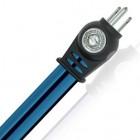 Wireworld STRATUS 7 Power Cord (STP) | Kabel prądowy 2m